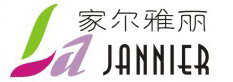 SHAOXING LA JANNIER TEXTILE CO., LTD.